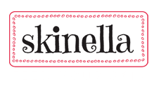 Skinella – Natural Skin Care Products